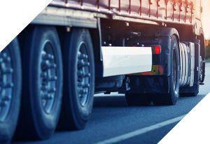 Wulkanizacja samochodów osobowych i ciężarowych